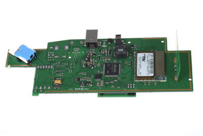 Assembled Mainboard for GDP-04i