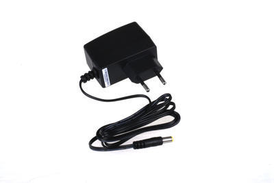 Power adaptor EU 12V/1A