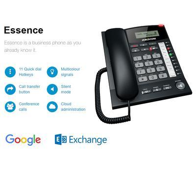 Essence - 7